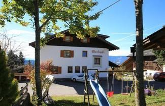 Foto 1 - Oberkapillhof
