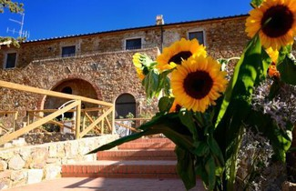 Photo 1 - Antico Borgo Casalappi