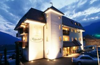 Photo 1 - Apartmenthotel Ritterhof Suites & Breakfast