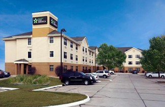 Photo 1 - Extended Stay America - Des Moines - Urbandale