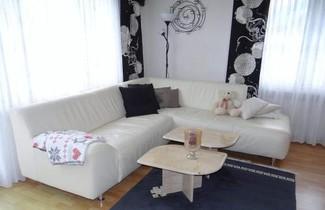 Foto 1 - Apartment Birkenstrasse 52