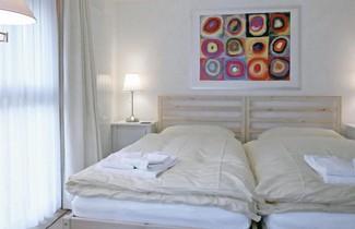 Photo 1 - Apartment Schweizerheim.3