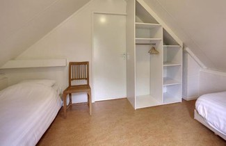 Holiday Home Buitenplaats Gerner 1