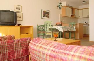 Photo 1 - Apartment Allod-Park.26