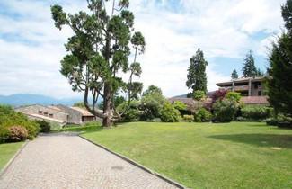 Photo 1 - Locazione turistica Hermitage.3
