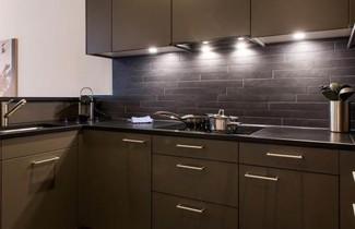 Foto 1 - Apartment TITLIS Resort Wohnung 211