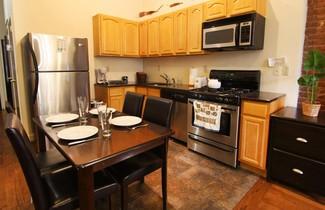 Photo 1 - Apartment Clayton.2