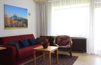 Photo 1 - Apartment Buck