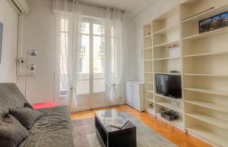 Photo 1 - Apartment Palais Clémenceau