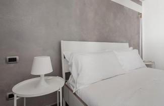 Italianway-Corso Como 8 Apartment 1