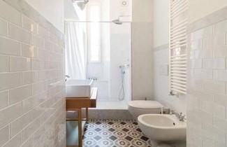 Italianway Apartments - Ripamonti 36 1