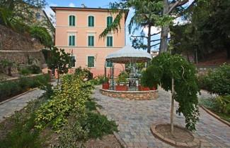 Photo 1 - Casa Vacanze Ferrini