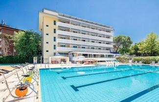Foto 1 - Aparthotel Albatros