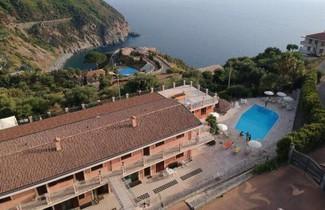 Foto 1 - Residence La Marinella