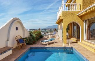 Photo 1 - Villa Banus Hills