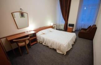 Photo 1 - Nevsky 136 Guest House