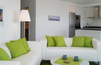 Apartment Maria 1