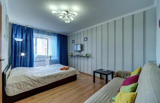 Photo 1 - Apartamenty Na Il'yushina