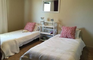 Photo 1 - Loddey's Self Catering Apartments