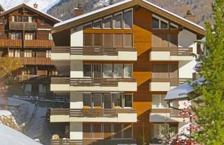 Foto 1 - Apartment Attila
