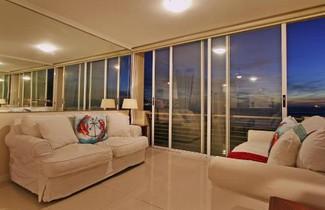 Photo 1 - Leisure Bay 207