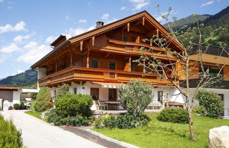 Photo 1 - Holiday Home Hauser