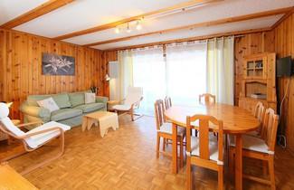Photo 1 - Apartment Hyacinthe.2