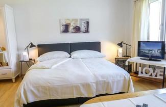 Photo 1 - Apartment Chesa Ova Cotschna 303