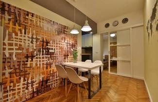 Photo 1 - Design Apartment Rige od Fere