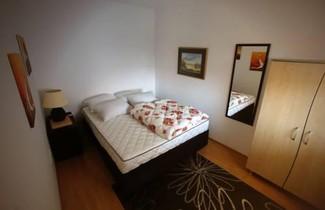 Apartment Milica 1