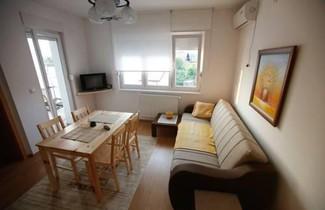 Foto 1 - Apartment Milica