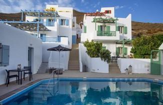 Foto 1 - Aelia Apartments & Suites