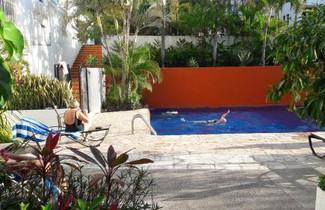 Photo 1 - Pent House Puerto Vallarta