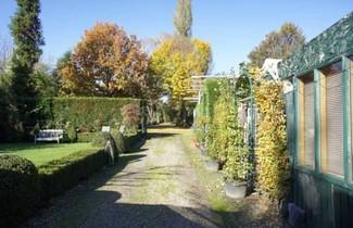 Stegelshof 1