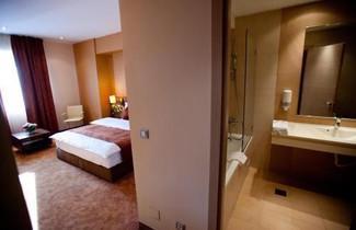 Foto 1 - Top Rooms Aparthotel