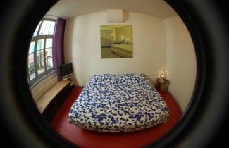The One Roomed Guesthouse 1