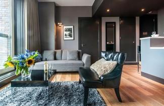 Foto 1 - Citypark Apartment Suites
