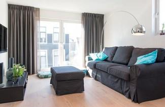 Apartments de Laurier 1