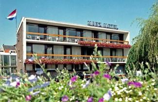 Foto 1 - Marx Motel