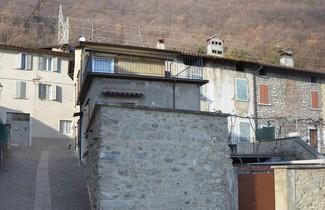 Photo 1 - Locazione Turistica Sasso