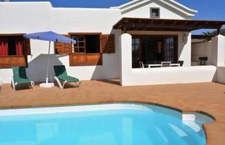 Photo 1 - Villa Atlas Private Pool