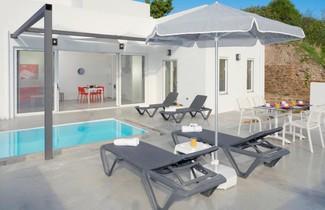 Foto 1 - Villa Paradiso III