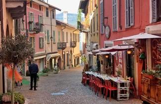 Photo 1 - Locazione Turistica Sabina