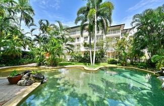Photo 1 - Cairns Golden Sands Beachfront Apartments