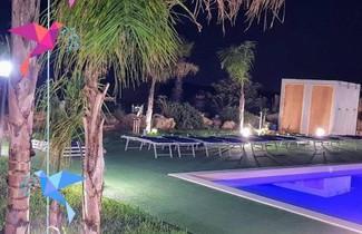 Photo 1 - Casa Vacanza Terrarossa