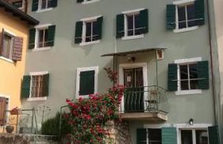 Photo 1 - House in Negrar di Valpolicella with terrace