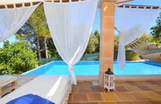 Photo 1 - Haus in Lloseta mit schwimmbad