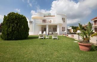 Foto 1 - Apartment in Syrakus mit terrasse