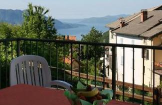 Foto 1 - Haus in Trarego Viggiona mit terrasse