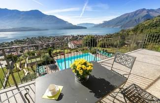Photo 1 - Appartement en Vercana avec piscine